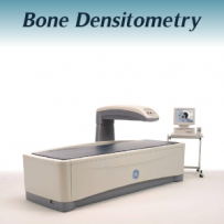Bone Densitometry