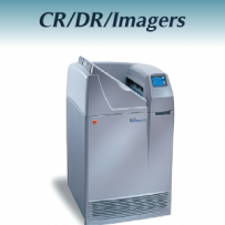 CR/DR/Imagers
