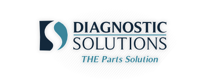 Diagnostic Solutions